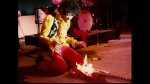 blu-ray_criterion_complete_monterey_pop_festival_jimi_hendrix_001