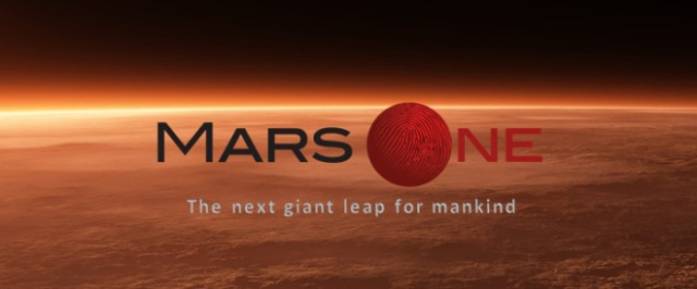 mars-one-the-next-leap-for-humankind