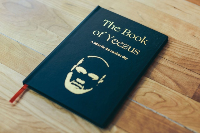 book-of-yeezus01