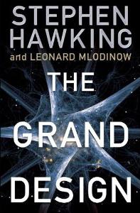 The_grand_design_book_cover
