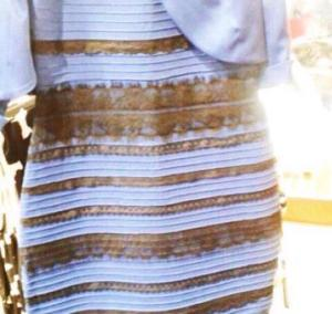 what-color-dress-gold-white-blue-black-color-blind-why-do-i-see-twitter-tumblr
