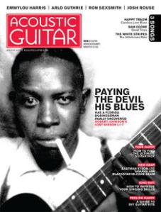 AG272-August-Cover-Robert-Johnson_gear_product
