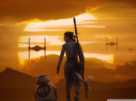rey_bb_8_star_wars_the_force_awakens-wallpaper-1024x768