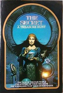 220px-The_Secret_treasure_book_cover